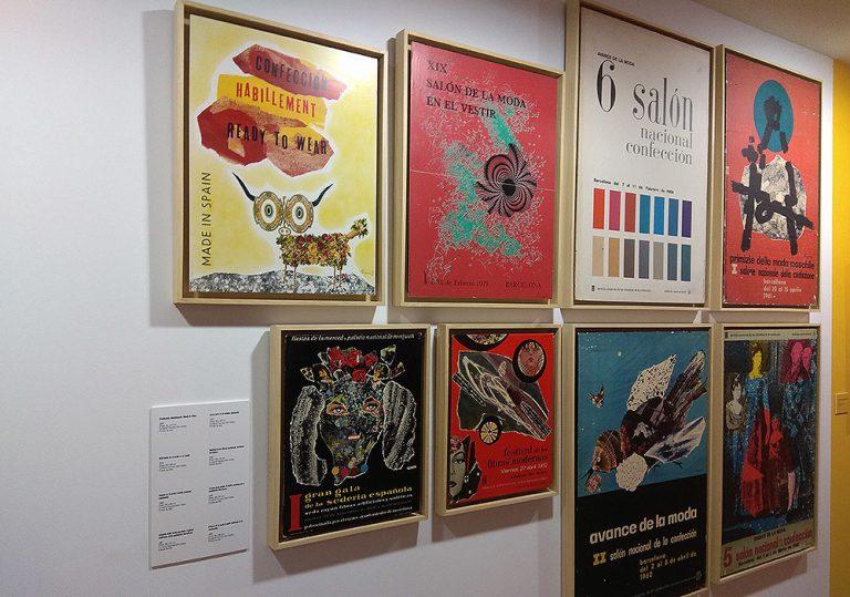 Cartells | Ramon Casalé