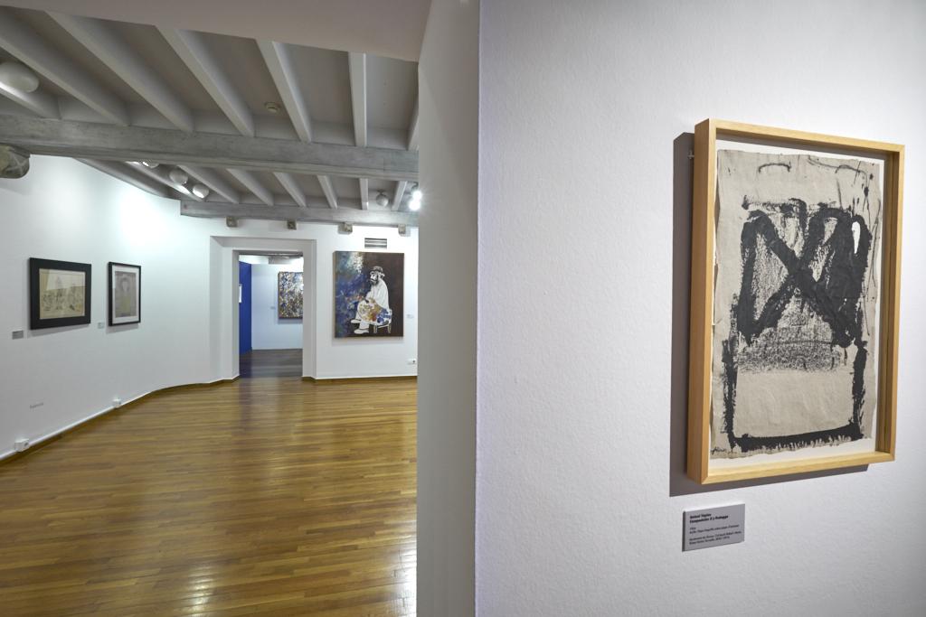 | Museu d'Art de Girona