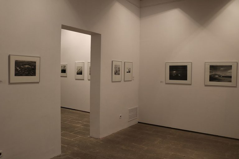 Imatge de sala, Casal Solleric