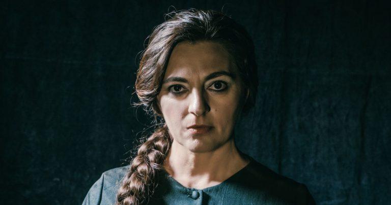 'La nit de Catalina Homar', obra de José Carlos Llop interpretada per Catalina Solivellas / Xim & Joe