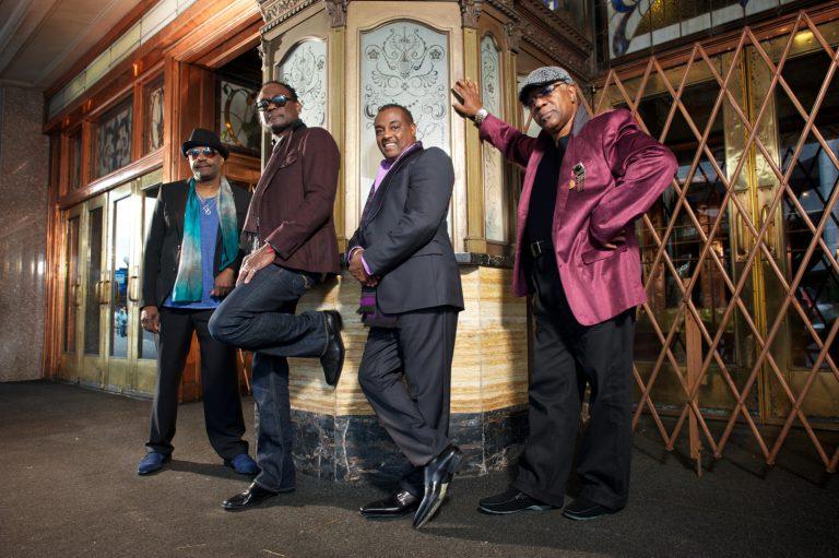 La veterana banda nord-americana Kool & the Gang reviurà els seus èxits disco.