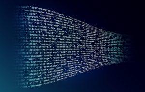 El Big Data genera noves perspectives              | Pixabay