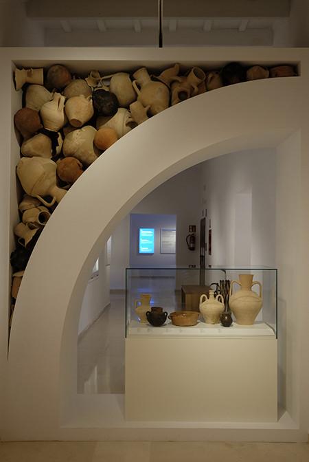 El Museu de Menorca | Mercè Orleans