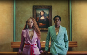 APES**T              | The Carters