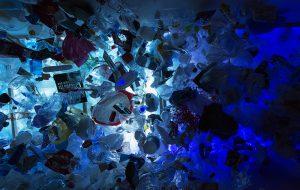 El plàstic, element de controvèrsia i reflexió              | Museu de la Vida Rural