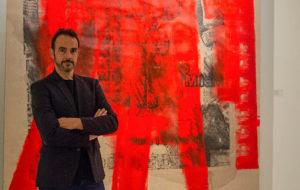 Jorge R. Pombo              | Anna Zaragoza