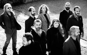 El grup Graindelavoix              | Koen Bros