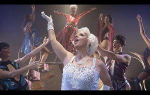 'La jaula de las locas' serà l'obra més vista de la temporada amb prop de 200.000 espectadors