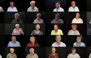 Banc Audiovisual de Testimonis