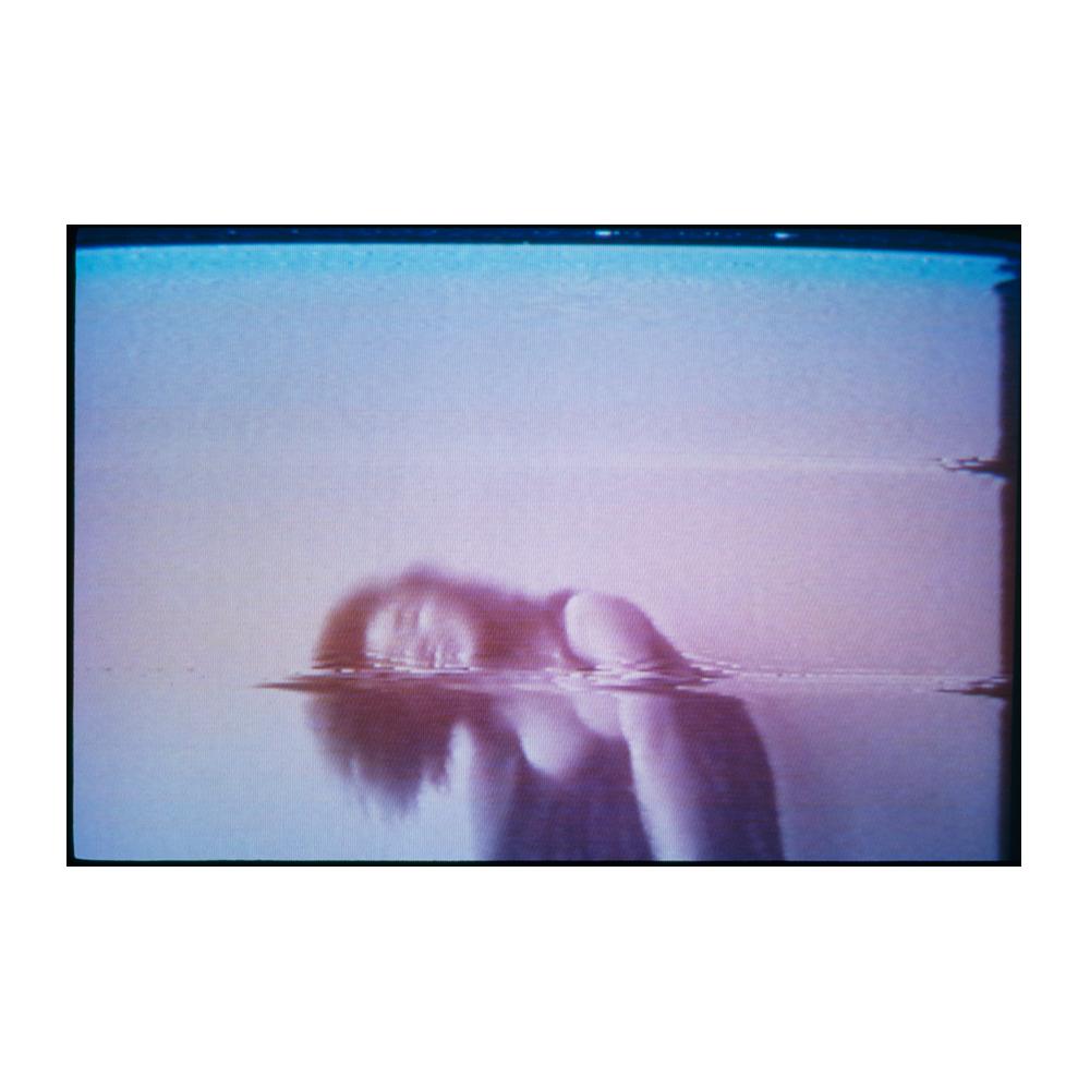 Una de les imatges de l'exposició 'Poètiques de l'emoció'              | CaixaForum