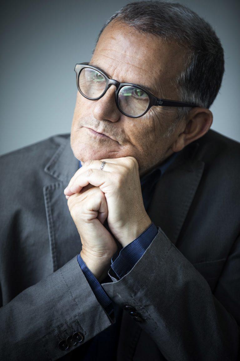 José Miguel G. Cortés / Miguel Lorenzo