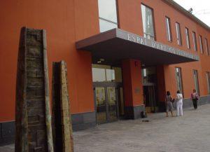 Fundació Vila Casas - Can Mario
