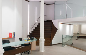 Galeria Mayoral