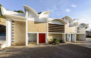 Miró Mallorca Fundació