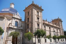 Museu de les Belles Arts de València