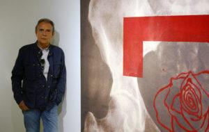 Joan Pere Viladecans, a la Fundació Vila Casas              | Fundació Vila Casas