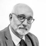 Ramon Casalé Soler