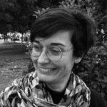 Teresa Ferré