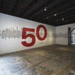 La Sala Pelaires, en el seu cinquantè aniversari. Foto: Bartomeu Sastre
