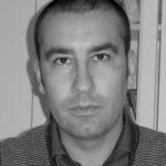 Eduard Vallès