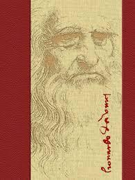 """""""Leonardo 500"""", de Martin Kemp"""