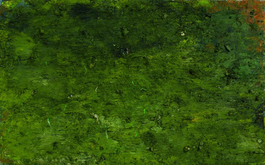Miquel Barceló, 'Great Ocean Floor'