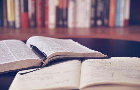 Mostrador de llibres: Bernard Berenson, Enrique Juncosa i Juan Genovés