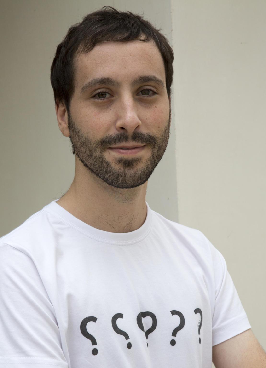 Àlex Rebollo Sánchez