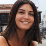 Crsitina Capdevila
