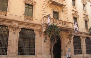 Museu de Reus