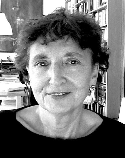 Rosa Alcoy
