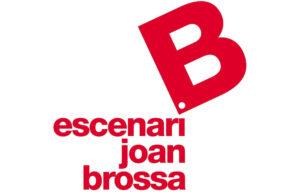 Escenari Joan Brossa - La Seca