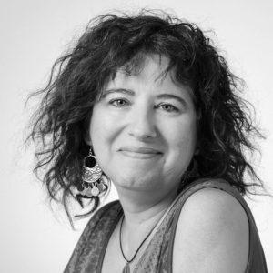 Núria Castellano