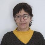 Eva Vázquez