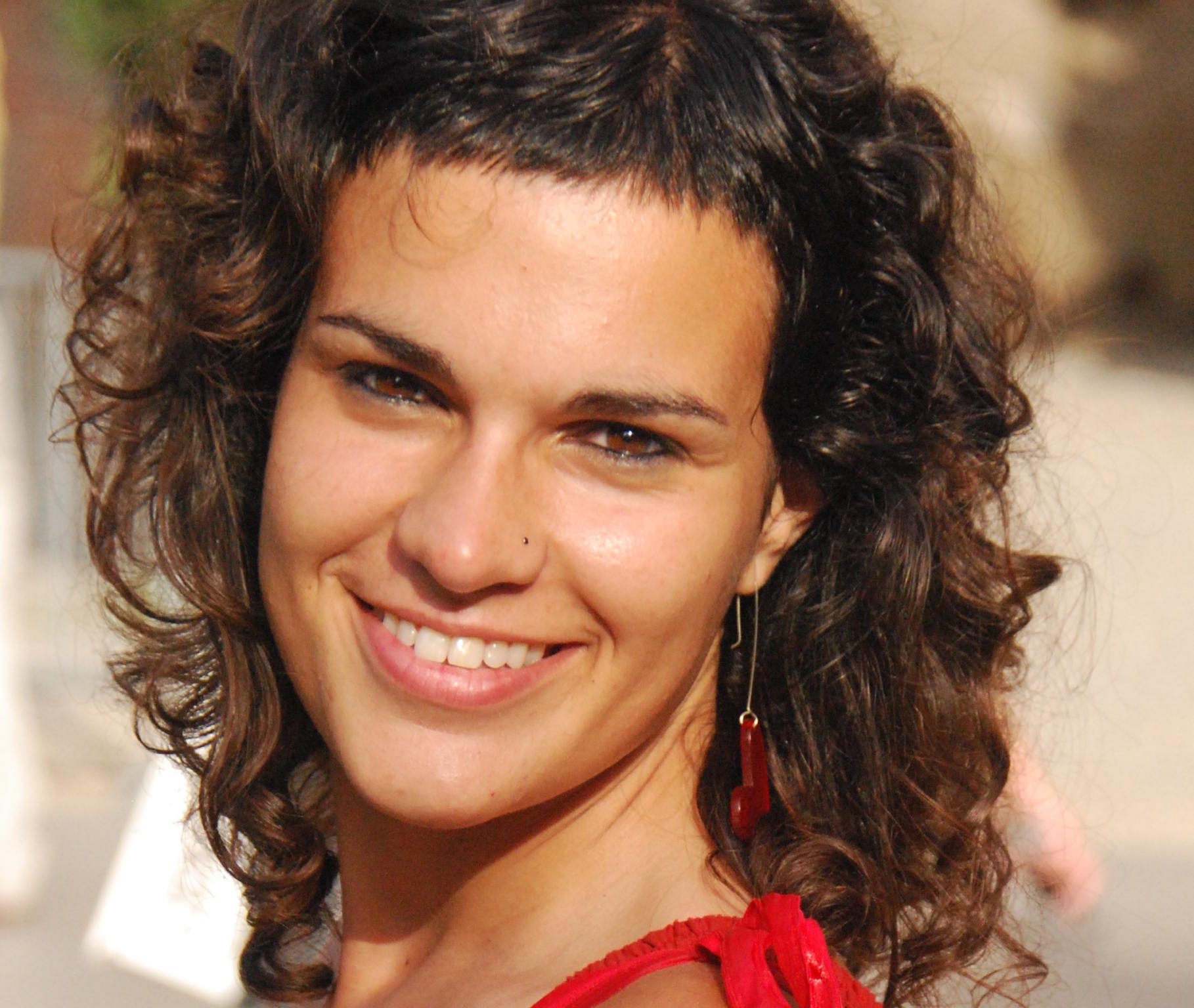 Judith Barnés