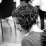 Núria Gregori