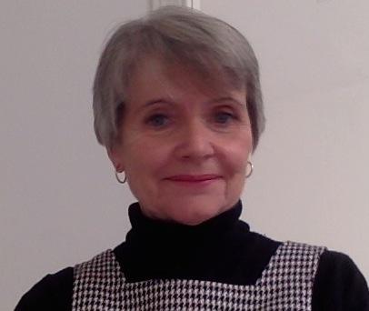 Anna Belsa