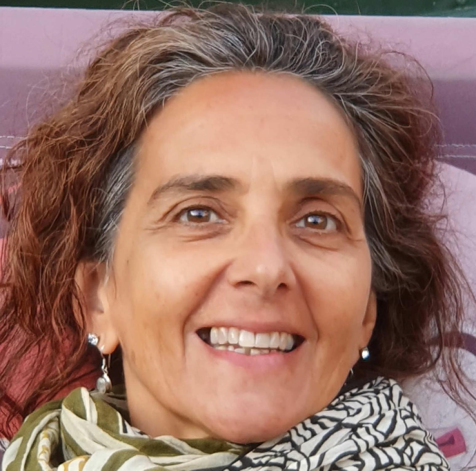 Ester Vendrell i Sales
