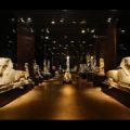 Museu Egipci Torí