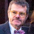 Jaume Vidal Oliveras