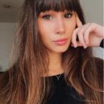 Violeta Julbe