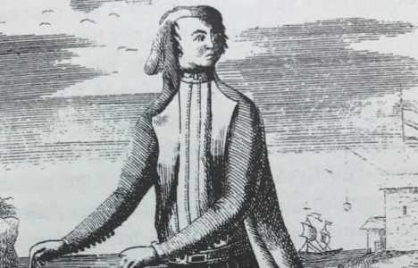 Un alemany a la Menorca del XVIII i altres il·lustres viatgers