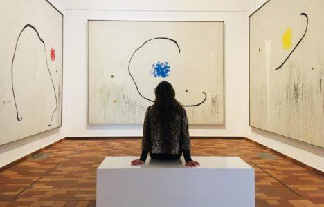 Es convoca la primera edició  dels Premis El Temps de les Arts
