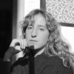 Carla Marco Sellés