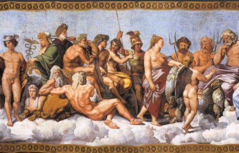 L'art constructiu del mediterrani llatí versus victimisme i decadència