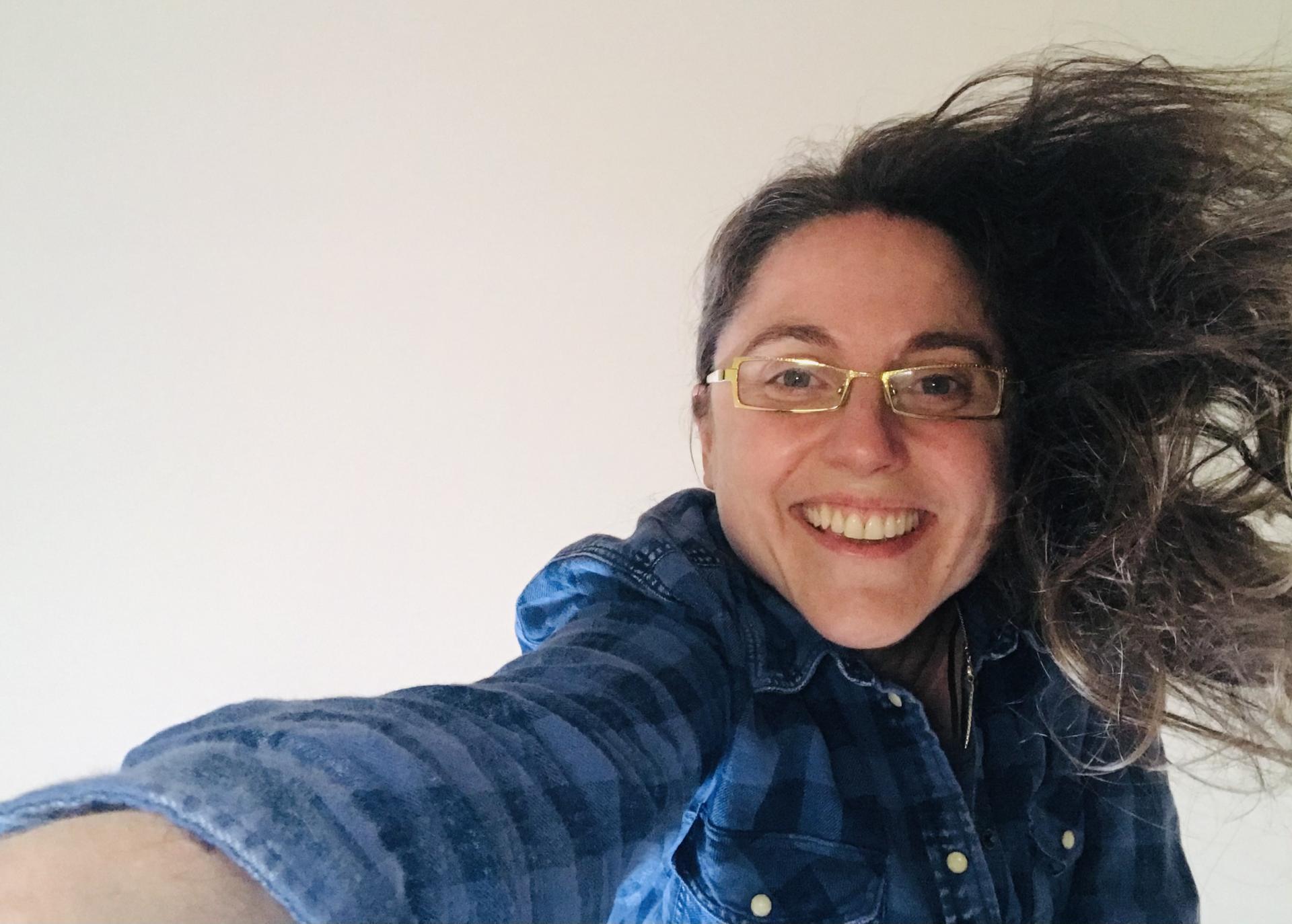 Laia Noguera