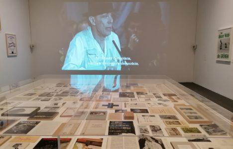 Joseph Beuys al segle XXI