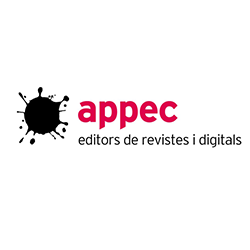 Logo Appec