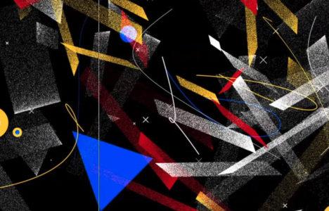 NEO: Ciència-Art-Tecnologia-Societat