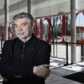 Xavier Albertí, director del TNC de 2013 a 2021. Foto: May Zircus